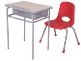 Bottom Price Colorful School Furniture