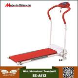 Body Building Exercise Equipment Luxury Treadmill