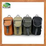 TPU Waterproof Single Shoulder Chest Bag