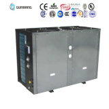 China top sale pool compressor water heater swimming pool - Swimming pool heat pumps for sale ...