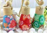 Sale Soft Ceramic Car Perfume Bottle