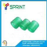 Paper Pickup Roller Rubber for Ricoh Aficio 1350/9000/1100/1106