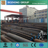 DIN 34cr4, 1.7033 Alloy Structural Steel Round Bar