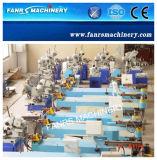 Tube Bending Machine Fanrs Machinery