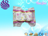 High Quality Soft Surface Upgrade Baby Diapers