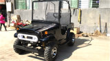 Head Lamp 150cc Chain Driven 4X4 Jeep Adult ATV