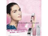 Portable Nano Facial Mist Spray
