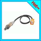 High Quality Front Oxygen Sensor for Land Rover Freelander 98-07 Mhk100940 Mhk000940