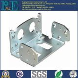 High Quality Chrome Plating Metal Stamping Services