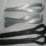 Different Sizes of U Type Wire