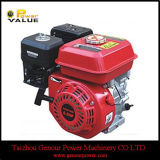 2.6HP to 15HP Petrol Engine Air Cooled 4 Stroke Gasoline Engine