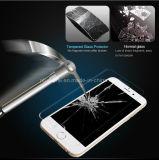 Super Anti-Scratch Screen Guard Protector for iPhone 6s Plus