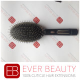 Hair Brush Hair Comb Extension Tool with Best Quality