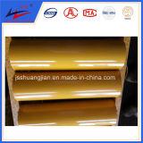 Steel Replacement Conveyor Rollers