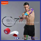 Relieve Muscel Pain Kinesiology Tape Bandage