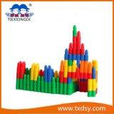 Children Toys New 2016 Style Plastic Building Blocks