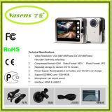 H. 264 WDR Full HD 1080P Multi Sport Camera 138