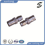 Rg174 Rg178 Cable SMA Male Straight Crimp Connector
