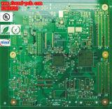 Signal Transmission Electronic Circuit Board PCB