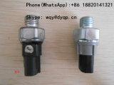 Hino Truck Parts-- Gauge Unit, Oil Pressure (83530-E0220)