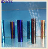 201 Colorized Pipe for Decoration