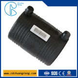 SDR21 Fitting Adapter Coupling for Sale