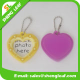 Heart Keychain Attractive Gifts Photo Frame (SLF-PF066)
