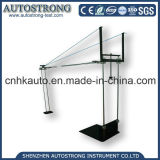 Auto-Gdl Drop Ball Impact Strength Tester