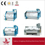 316′ ′stainless Steel Washing and Dyeing Machine (GX)