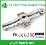 Fiber Optic Cable Longitudinal Slitter