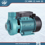 Electric Clean Water Centrifugal Pump with Ce (DK)