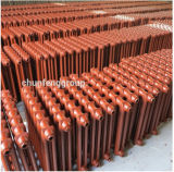 2columns European Market Cast Iron Heating Radiator