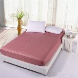 Hotel Quality 4PCS 100 Cotton Sheet Set