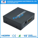 Good Quality HDMI Splitter 1 in 2 out