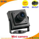 Sony CCD Effio-a 800tvl Security CCTV Miniature Camera