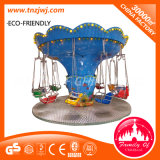 Amusement Park Large Merry Goes Round Carousel for Sale