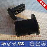 OEM Plastic Tube Sealing End Caps (SWCPU-P-C010)