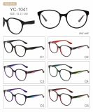 High Quality Fashion New Style Factory Sell Acetate Optical Frames Eyeglasses Eyewear