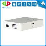 2015 Portable Smart LED DLP Mini Projector/3D 1080P Projecto