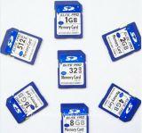 High Speed SD 4GB 8GB 16GB 32GB 64GB for Camera Laptop Memory Card