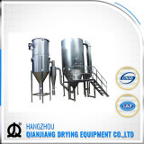 LPG Model Industrial Spray Dryer Machine