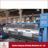 10lbs/20lbs Sample Clothes Dyeing Machine (GXF)