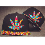 Cotton Customized Snapbacks Hats Cheap