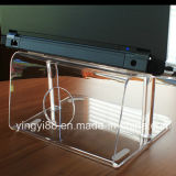 Super Quality Acrylic Laptop Stand Shenzhen Factory