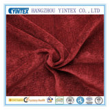 Polyester Fabric for Curtain (yintex001)