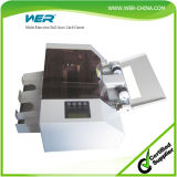 Full Automatic A4 Size Name Card Business Card Cutter