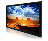 Uhd Fixed Frame Projection Screen for 4k Cinema