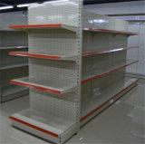 2016 Ce Proved Double Sided Supermarket Shelf