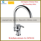 Ce Approved Deck Mounted Kitchen Water Faucet