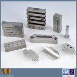 EDM Wire Cutting Mold Parts Precision Mold Components (MQ082)